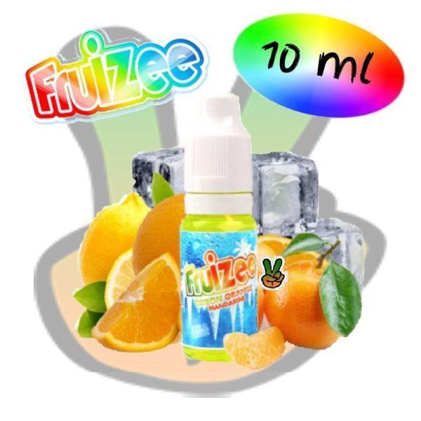 fruizee-10ml-citron-orange-mandarine