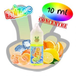 concentré-fruizee-citron-orange-mandarine