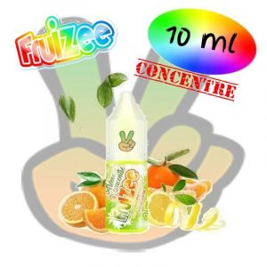 concentré-fruizee-citron-orange-mandarine-no-fresh
