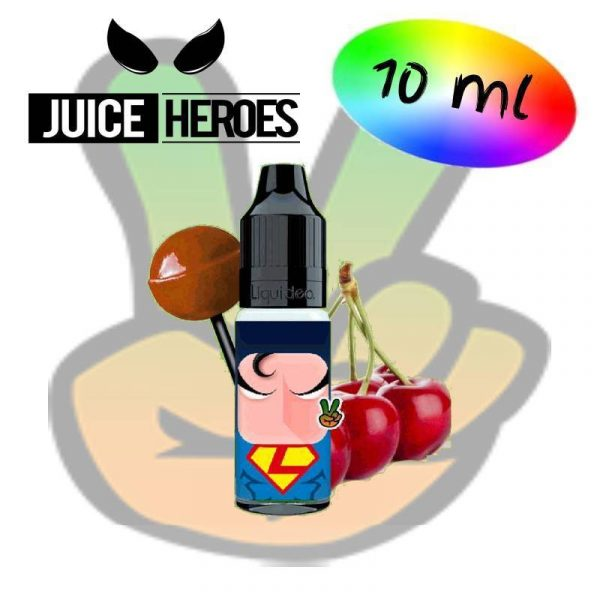 Clark-Kent-10ml
