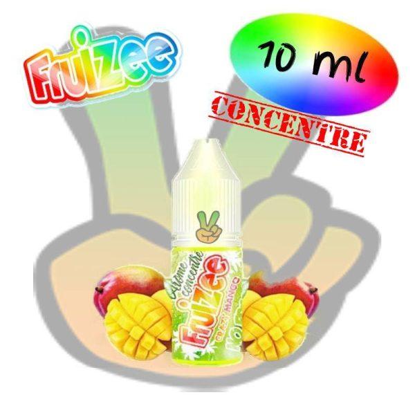 concentré-fruizee-crazy-mango-no-fresh