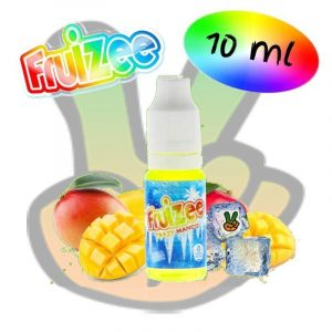 fruizee-10ml-crazy-mango
