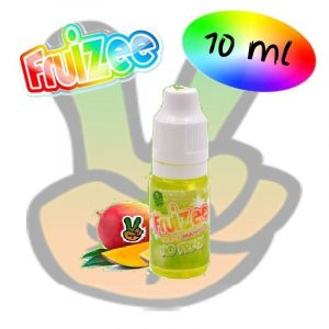 fruizee-10ml-crazy-mango-no-fresh