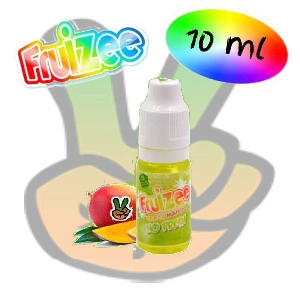 fruizee-10ml-crazy-mango-no-fresh