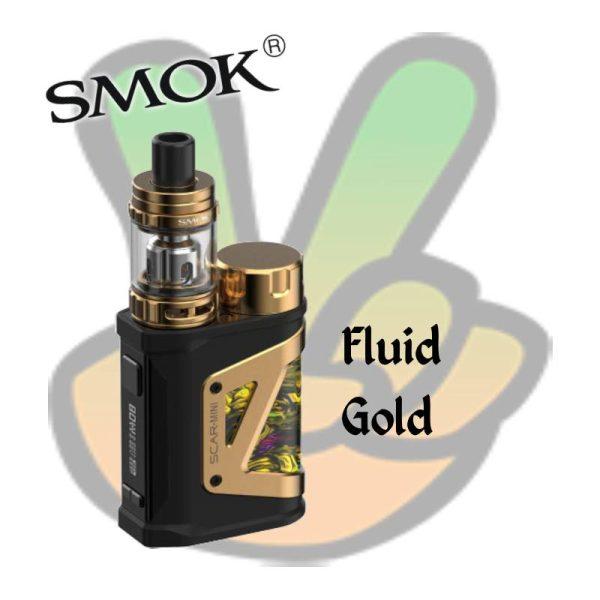 smok-scar-mini-gold