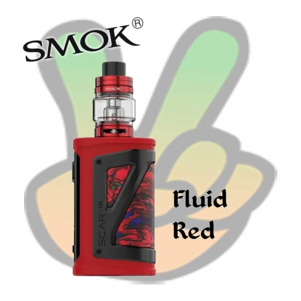 smok-scar-red