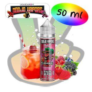 modjo-vapor-furious-stach