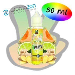 aromazon-50ml-ginger-peps