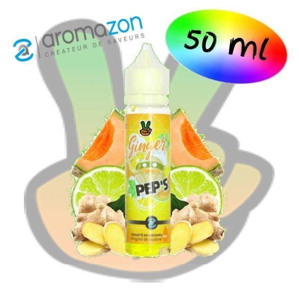 aromazon-50ml-ginger-peps