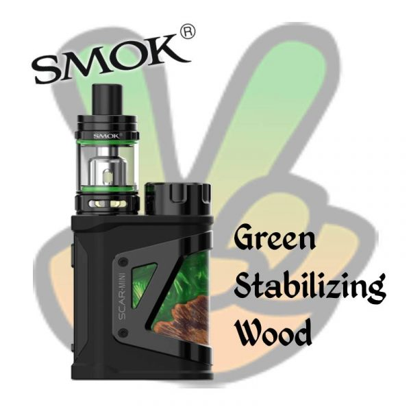 smok-scar-mini-wood