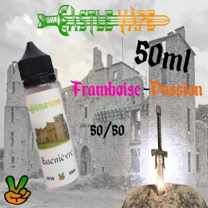 castle-vape-e-liquides-pas-chers-section-vape