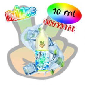 concentré-fruizee-icee-mint