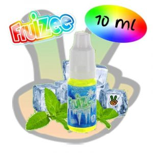 fruizee-10ml-icee-mint