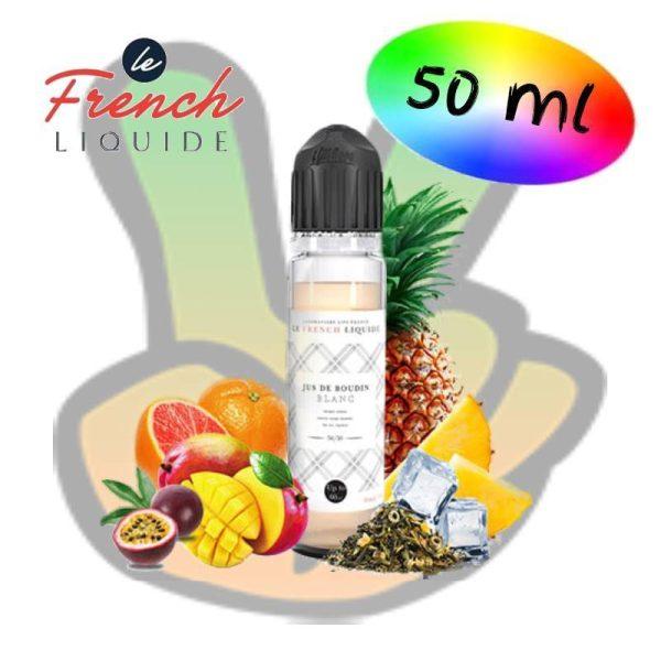 jus-de-boudin-french-liquide