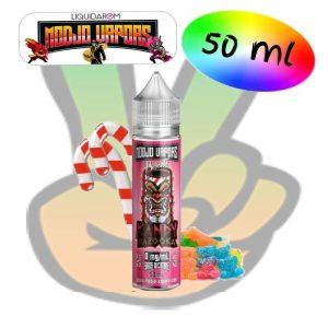 modjo-vapor-kandy-bazooka
