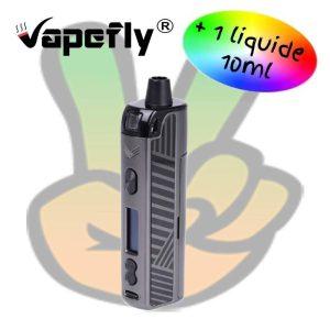 pod-optima-vapefly