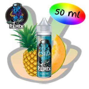 remix-electro