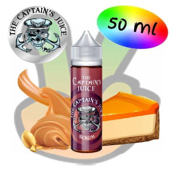 captain-juice-scrum