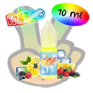 fruizee-10ml-sunset-lover