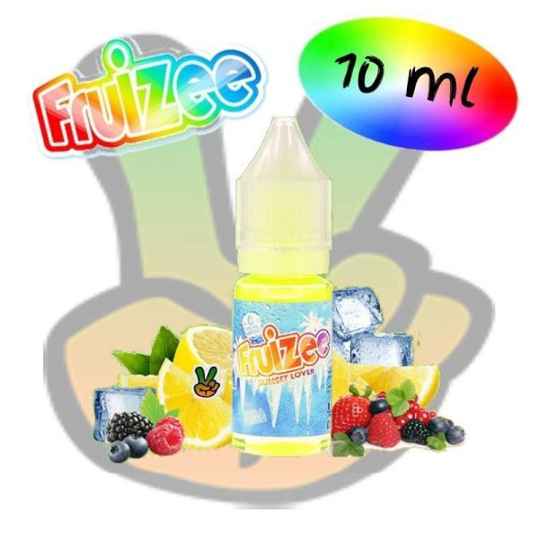 fruizee-10ml-sunset-lover