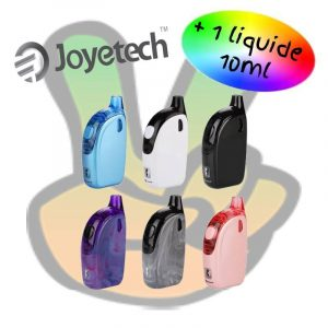 joyetech-penguin