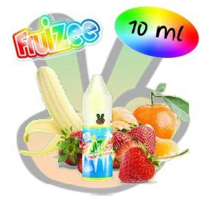 fruizee-10ml-tropikania