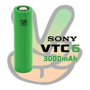 sony-vtc6