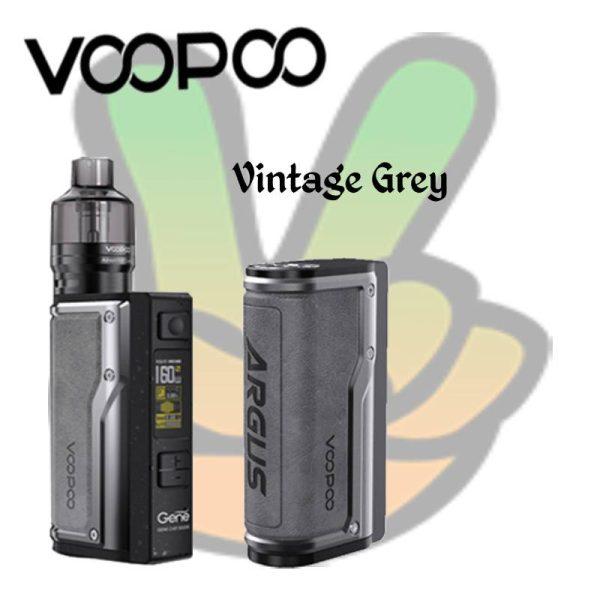 voopoo-argus-grey
