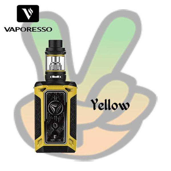 vaporesso-switcher-yellow