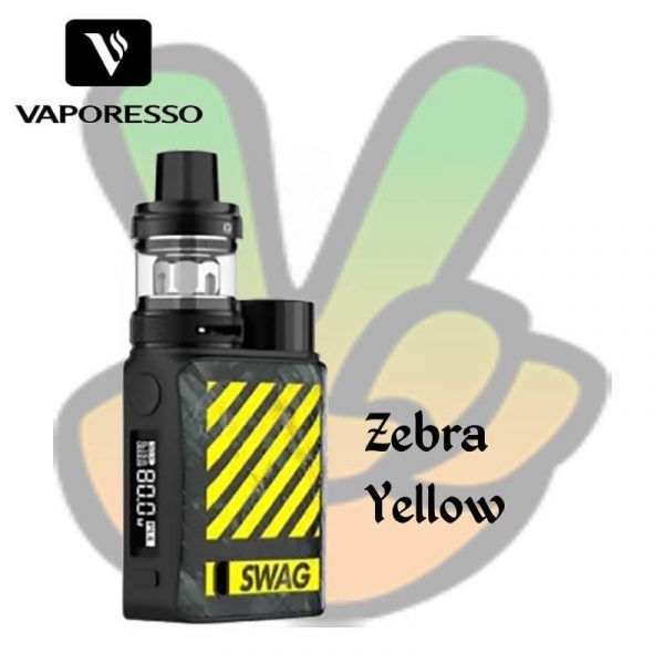 vaporesso-swag-2-zebra-yellow