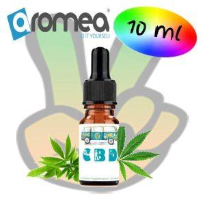 CBD-aromea