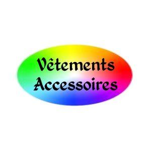 Vêtements / Accessoires