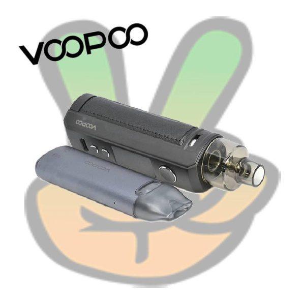 voopoo-dragx-vmate
