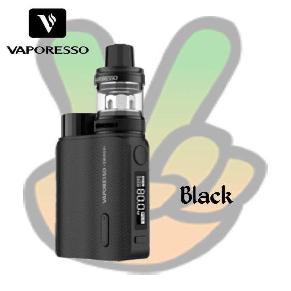 vaporesso-swag-2-black