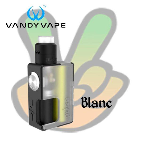 vandy-vape-pulse-blanc