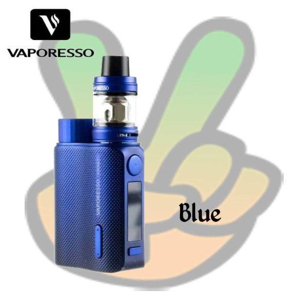 vaporesso-swag-2-bleu