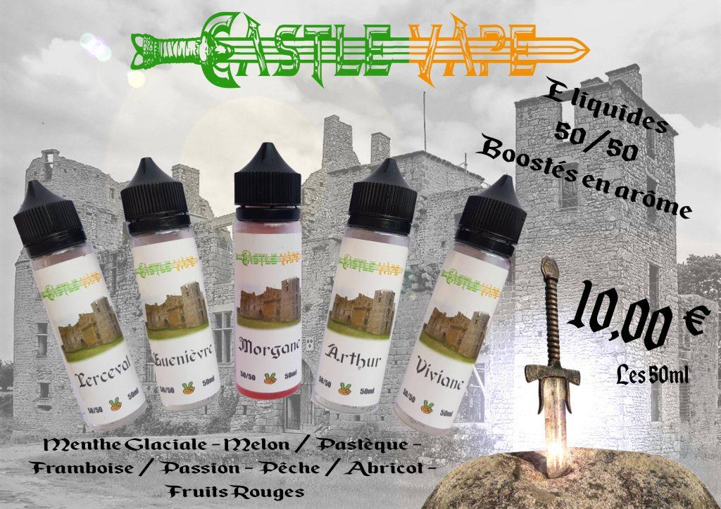 castle-vape-e-liquides-pas-chers-section-vape