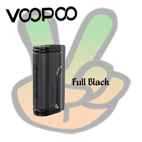 voopoo-argus-black