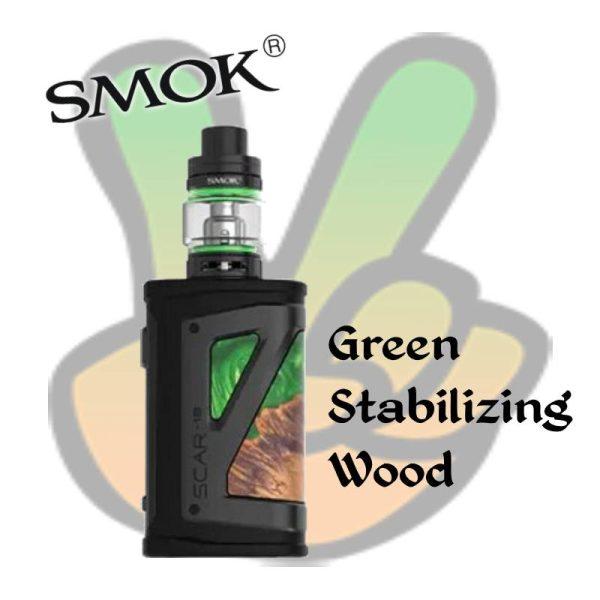 smok-scar-wood