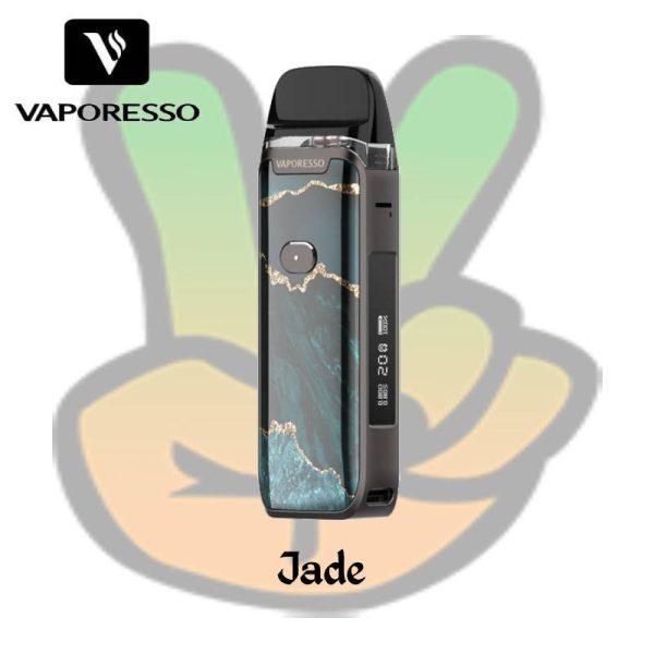 luxe-pm-40-jade