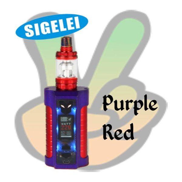mt-220-purple-red