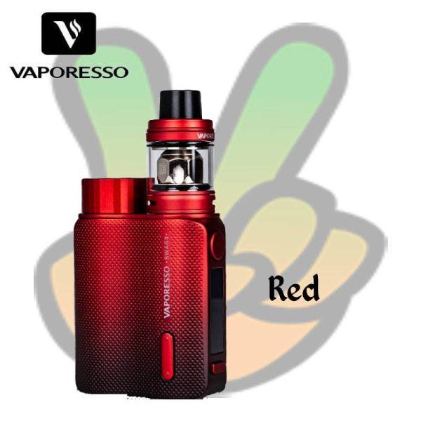 vaporesso-swag-2-red