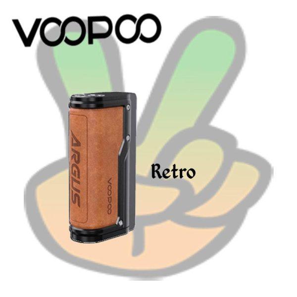 voopoo-argus-retro