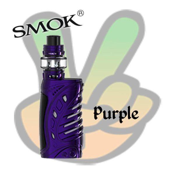 smok-A-priv-violet