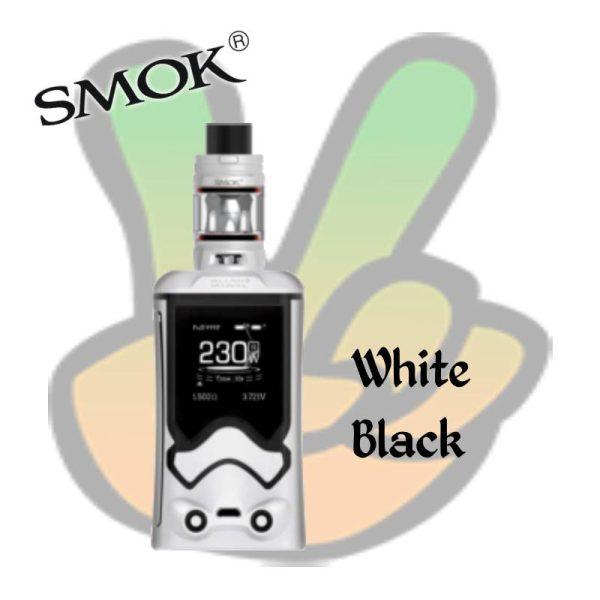 smok-tstorm-white