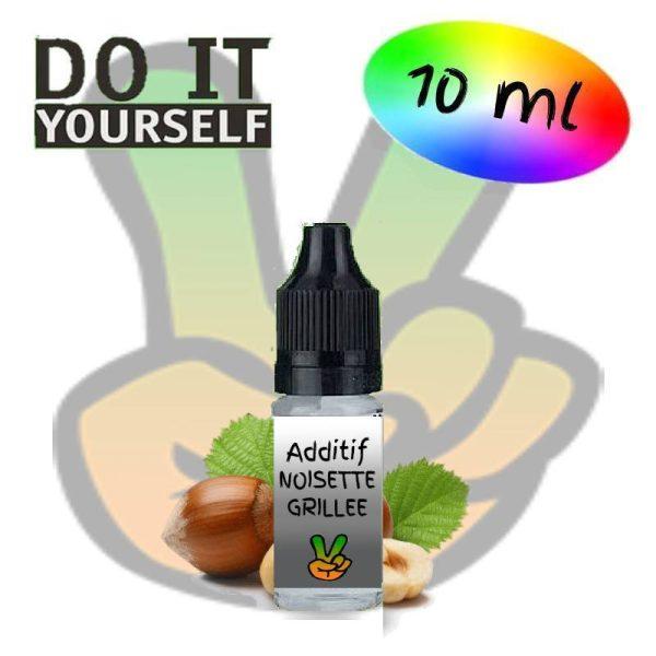 Additif-Noisette-Grillee-Acetyl-Pyrazine
