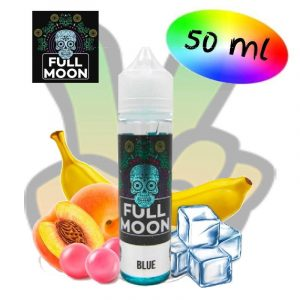 full-moon-blue-section-vape