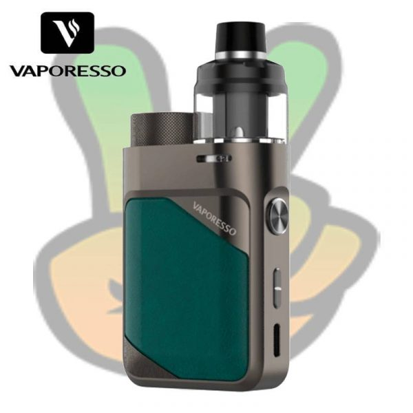 swag-px80-emerald-green