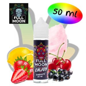 full-moon-enjoy-section-vape