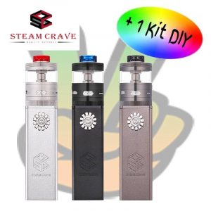 titanv2-steam-crave
